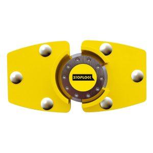 Stoplock HG 199-00