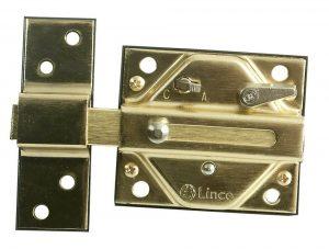 Lince 7930RHL